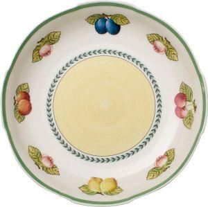 Villeroy & Boch French Garden Fleurence Präsentationsschale Premium Porcelain 395,00mm 1022813760