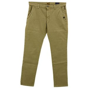 Camel Active Chino Hose CHINO beige W35/L34