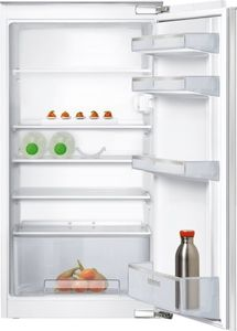 Siemens KI20RNFF1 Einbau-Kühlschrank
