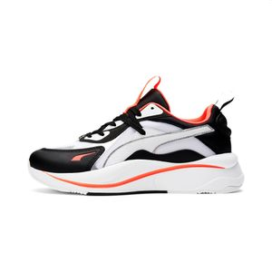 Puma Mode-Sneakers Rs Curve Glow