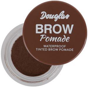 Douglas Make-Up 972826 Augen Brow Pomade Light Medium 832878