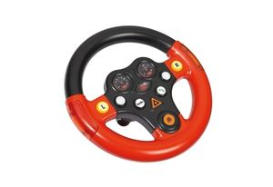 Big 800056459 Multi-Sound-Wheel