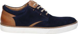 Bama,Sneaker Schnürer Nr. 1045751
