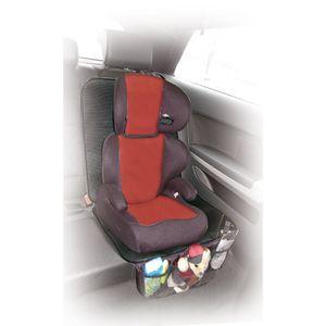 KAUFMANN Sitzunterlage Premium