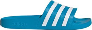 Adidas Adilette Aqua Solblu/Ftwwht/Solblu 42