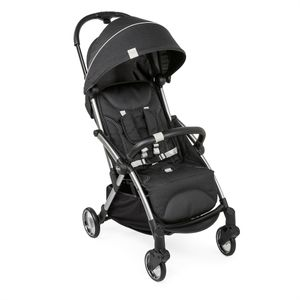 Chicco Goody Buggy, Farbe:Graphite