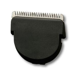 Braun 81428925 Messer für CruZer5 HC5010, HC3050, HC5050, HC5090 Haar-/Bartschneider