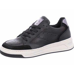 Bullboxer - Damen Sneaker in Schwarz