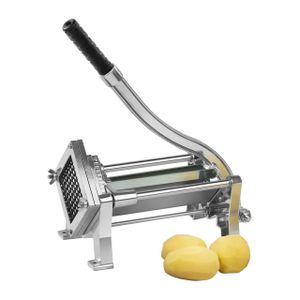 Royal Catering Kartoffelschneider