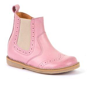Froddo G3160140 Pink Größe EU 28 Normal