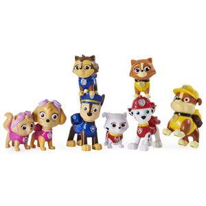 Paw Patrol Spielfigur Geschenk-Set Kitty Catastrophe