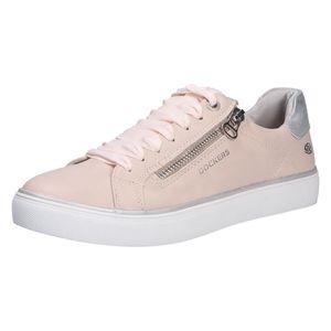 Dockers Sneaker  Größe 40, Farbe: rosa
