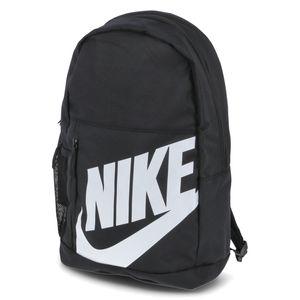 Nike Rucksäcke Elemental Junior, BA6030013