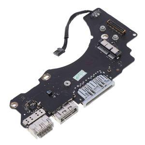 Ersatz E / A USB Kartenlesekarten 820 3539 A Für Macbook Pro A1502