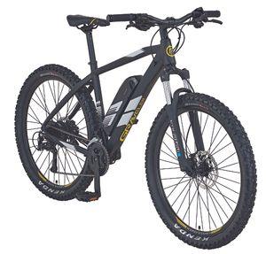 """Prophete Graveler EHM 150 E-Bike Alu-ATB 27,5"""""""