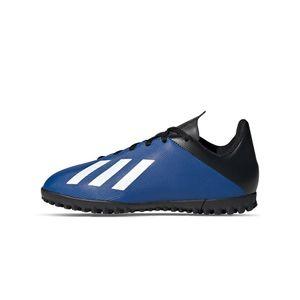 Adidas Schuhe X 194 TF Mutator Pack Junior, FV4662, Größe: 36