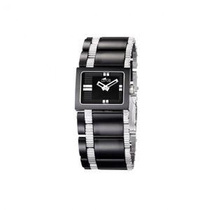 Lotus Uhren Damenuhr Ceramic 15597/3