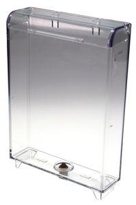 DeLonghi 7313236281 Wassertank für EN550 Nespresso Lattissima Touch