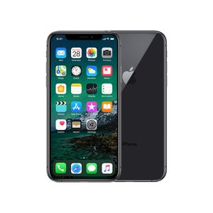 Apple iPhone XS Max | 64GB Space Grey |