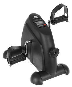 Heimtrainer Rehabilitationstrainingsrad Heimtrainer für Gesundheit Fitness Erholungsgerät für Arme und Beine mit LCD-Bildschirm 9641 , Muster:JY-8207
