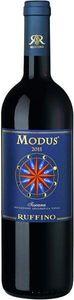 Ruffino Modus Toscana 2012 (1 x 0.75 l)