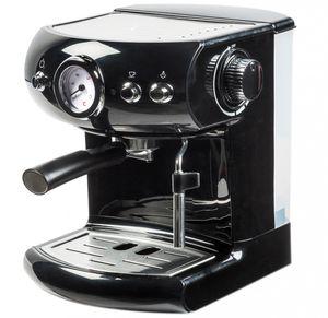 Acopino Palermo Espressomaschine Coffee Maker Siebträger