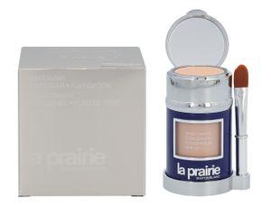 La Prairie Skin Concealer Foundation SPF15 32ml
