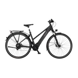 FISCHER E-Bike Trekking Damen 49RH Viator 6.0I 28 Zoll