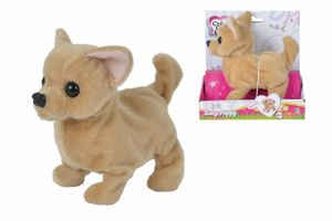 Simba CCL Baby Puppy; 105893236