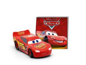 tonies® 01-0184 Disney  Cars