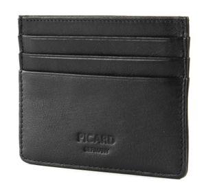 PICARD Eurojet Card Holder Black
