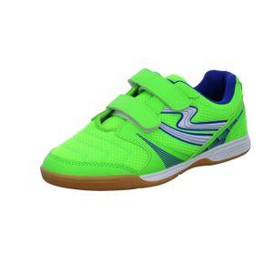 Sneakers Indoor