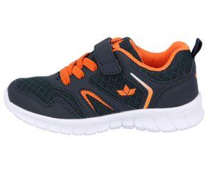 Lico Sneaker Low SKIP VS Blau Unisex