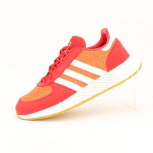 Adidas Originals Marathon Tech Laufschuhe EE4919 UK 6 39 1/3