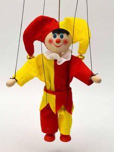 Till Marionette