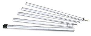 Tatonka Tarp-Stange 220 cm, Größe (Länge):220 cm