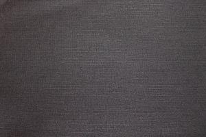 dalipo - großer Jeansflicken, Bügelflicken, schwarz