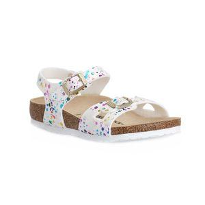 Birkenstock Schuhe Rio, 1019743, Größe: 27