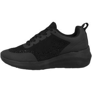 Tamaris Sneaker low schwarz 37