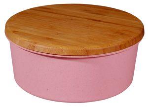 """Zuperzozial - Keksdose """"Biscuit Lover"""" pink 1400559"""