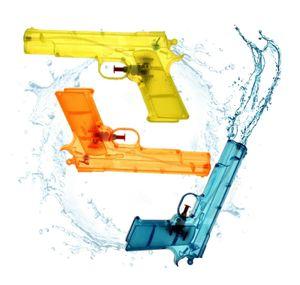 16x Wasserpistolen Wasserspritzpistolen Wasserpistole Wasser Spritzpistolen
