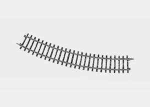 Märklin 2221, Track, Märklin, 15 Jahr(e)
