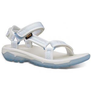 Teva Hurricane XLT2 Frost Sandal Womens - Sandale, Teva_Schuhgröße_Damen:39 (US 8), Teva_Farbe:white