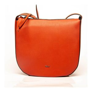 Gabor Tasche AGNES Größe 1, Farbe: RUST