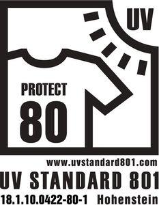 """PIONIER Shorts """"Tools Bermuda"""", 65% Polyester, 35% Baumwolle, 285g/m², Mit hochgezogenem Bund, Stretcheinsätze in Schrit"""