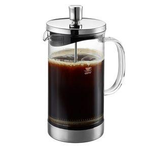 GEFU Kaffeebereiter Diego 1000ml