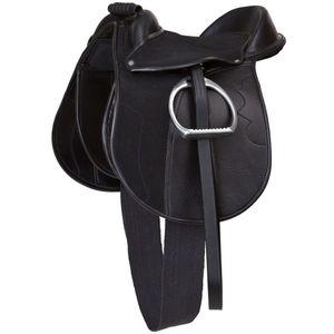 """Kerbl Sattelset Economy Pony 15"""" 325415"""