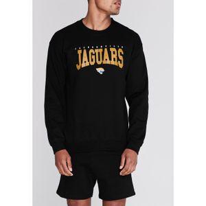 NFL Herren Logo Sweatshirt XL