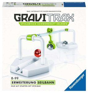Ravensburger GraviTrax Seilbahn, 261161