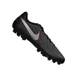 Nike Schuhe Legend 8 Academy AG, AT6012010, Größe: 41